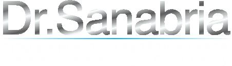 LogoDrSanabria