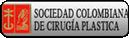 cirugia_plastica_colombia_02